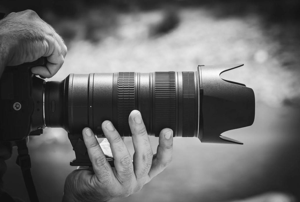 Fotografia biznesowa – do kogo jest skierowana i o czym warto pamiętać?