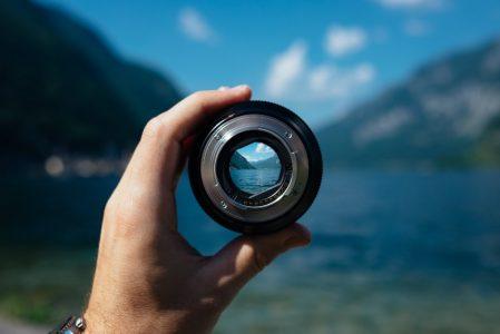 Gdzie mogę się uczyć fotografii? Szukam najlepszych opcji!